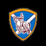 Bannockburn Rugby Club